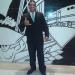 Ubirajara Souza's picture