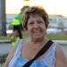 Cida Micossi's picture