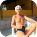 Jorge Newton Silva's picture