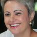 Eliane Regina De Leão LI Sakamoto's picture
