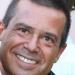 Rui Falcão de Campos's picture