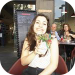 Filipa Gomes1's picture