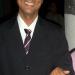 Anselmo Luiz's picture