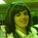 Cláudia Ferreira's picture