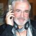José Castro's picture