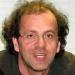José Morgado's picture