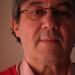 Antonio Bahia's picture