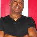 Alfredo Ramos Tavares Tavares's picture