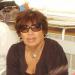 Alcina Viegas's picture
