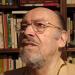 José Vacondeus's picture