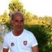Carlos Loureiro's picture