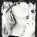 Camila Oliveira's picture
