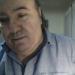 Daciano Seixas's picture