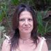 Fátima Cardoso's picture