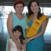Ana Freitas's picture