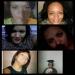 Izabel Marques Cruz's picture