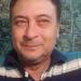 Antonio Cesar Guimaraes Diniz's picture