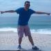 Evandro Ferreira's picture