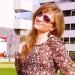 Olga Albufeira Mars's picture