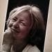 Rossella Lafronza's picture