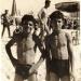Manuel Isaias Alexandrino's picture