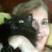 Janira De Amorim Sestare's picture