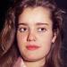Lúcia Fernandes's picture