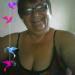 Minda Caty's picture