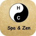 HC Spa Zen's picture
