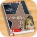 Ana Bela Gil's picture