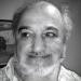 Joaquim Isqueiro's picture