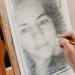 Flor Rosa's picture