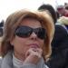 Maria Contreiras's picture