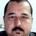 Renato Carvalho's picture