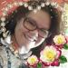 Eliza Augusta Gouveia Gregio's picture