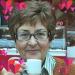 Ana Maria Moreira's picture