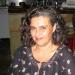 Maria Do Rosário Leal's picture