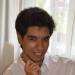 diogo_sasantos's picture