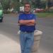 Juan Manuel.'s picture